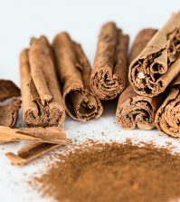 Why Cinnamon Is Good For You (But You Need The Right Kind)