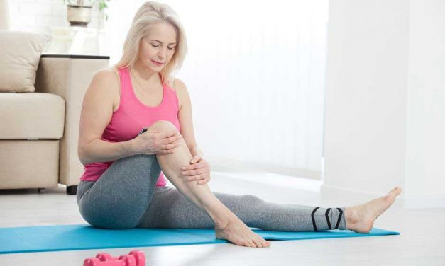 How To Improve Your Bone Health Naturally With CoEnzyme Q10