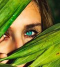5 Easy Ways You Can Naturally Improve Your Eye Health
