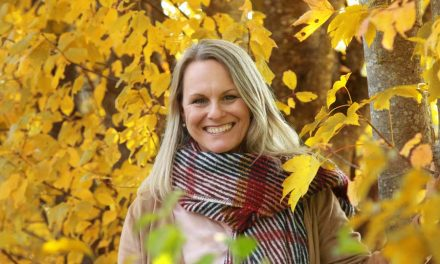 How To Easily Find Natural Relief For Menopause Symptoms