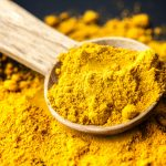 Could Curcumin Provide An Antibiotic-Free Approach To Tackling Superbugs?