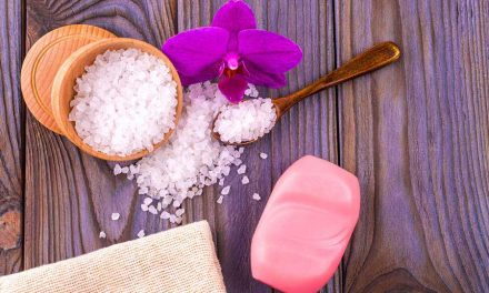 Here's Why You Should Include Topical Magnesium In Your Wellness Routine