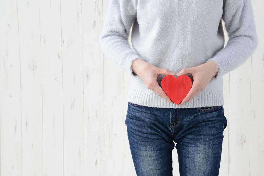 Finally…How To Find Natural Relief For Crohn's And Colitis