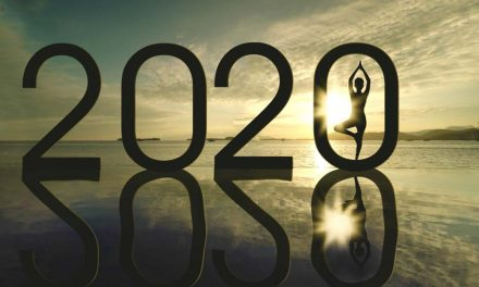 Do You Need To Detox? 5 Healthy Habits To Focus On In 2020…