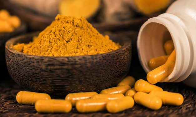 Can Curcumin Prevent Cancer? Studies Show It Can Destroy Tumours