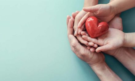 7 Heart Health Tips To Follow This National Heart Month