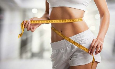 Why Probiotics For Weight Loss Could Support A Slimmer You