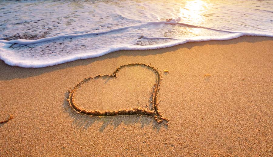 Why Relaxation Could Be Key To Protecting Your Heart Health