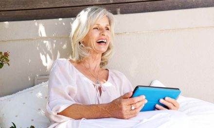 5 Essential Ways To Keep Your Brain Healthy As You Age
