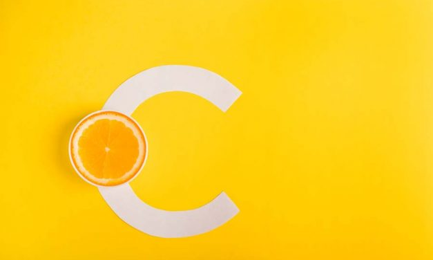 Could High-Dose Vitamin C Be The Solution To Treating COVID-19?
