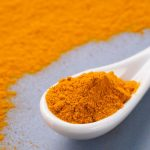 Common Curcumin FAQs: The Answers You Need To Know