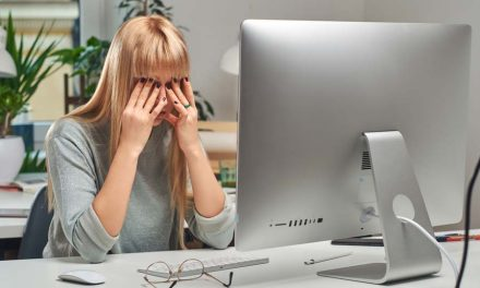 Experiencing Fatigue? Boost Your Energy Levels With Ubiquinol