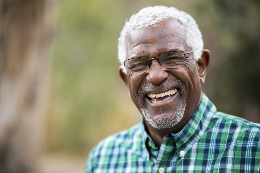 5 Surprising Health Problems That Men Are More At Risk For