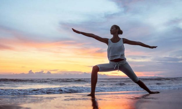 What Is Serrapeptase Good For..? A Simple Enzyme To Support Your Wellbeing