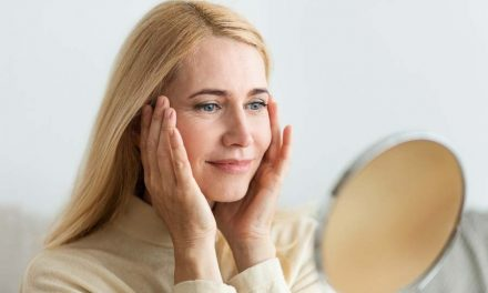 How To Reduce Wrinkles With The Proven Benefits Of BioCell Collagen