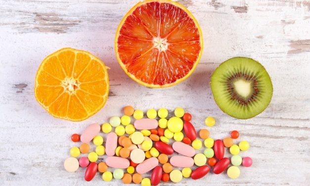 How To Boost Your Immune System With Quercetin and Vitamin C