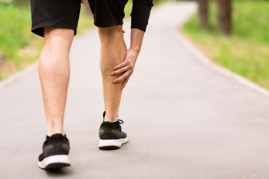 Love Exercise? D-Ribose Can Cut Muscle Soreness After A Workout
