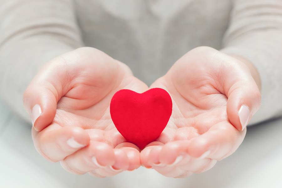Why Ubiquinol Can Protect Your Heart Health…