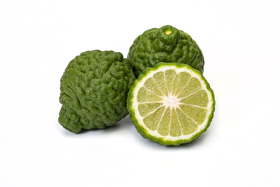 How Bergamot 45% Can Balance Your Cholesterol Levels In Just 30 Days