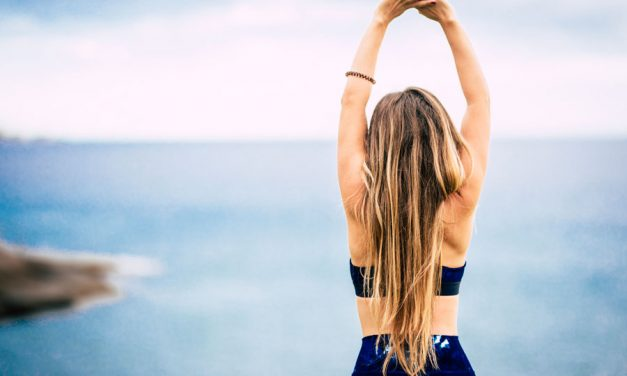 Why You Need Magnesium The Most To Enjoy Good Health