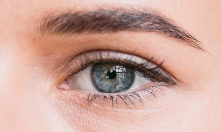 5 Remarkable Practices That Will Nourish Your Eye Health