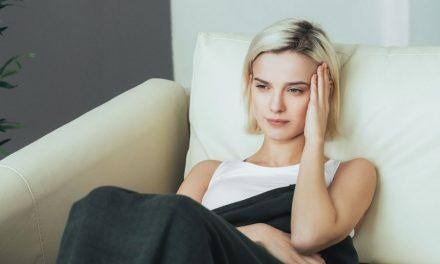 7 Unusual Vitamin B1 Deficiency Symptoms You Should Be Aware Of