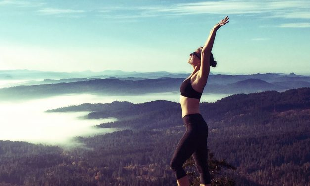 How Serrapeptase Works To Super Boost Your Good Health