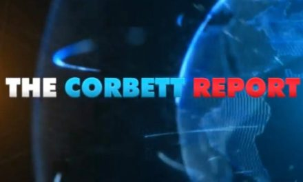 The Corbett Report Your Guide to the Great Reset – Episode 387