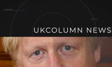 UK Column News – 4th December 2020