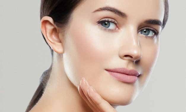 Support Your Skin Health With Silver's Amazing Benefits