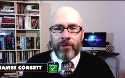 The Corbett Report – Solutions Watch