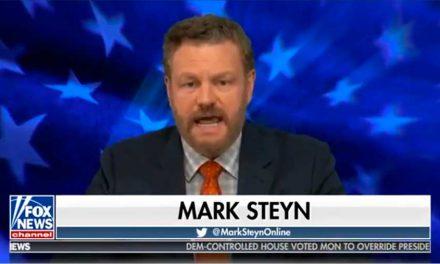 Tucker Carlson Tonight 12/28/20/ Fox News Live – December 28th 2020