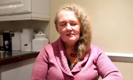Professor Dolores Cahill – 'I would Sue For Murder If Someone Forcibly Injected Me With The Vaccine!' – Part 1