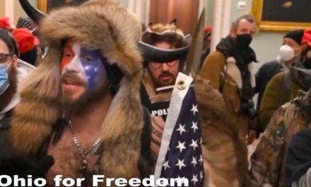Ohio for Freedom