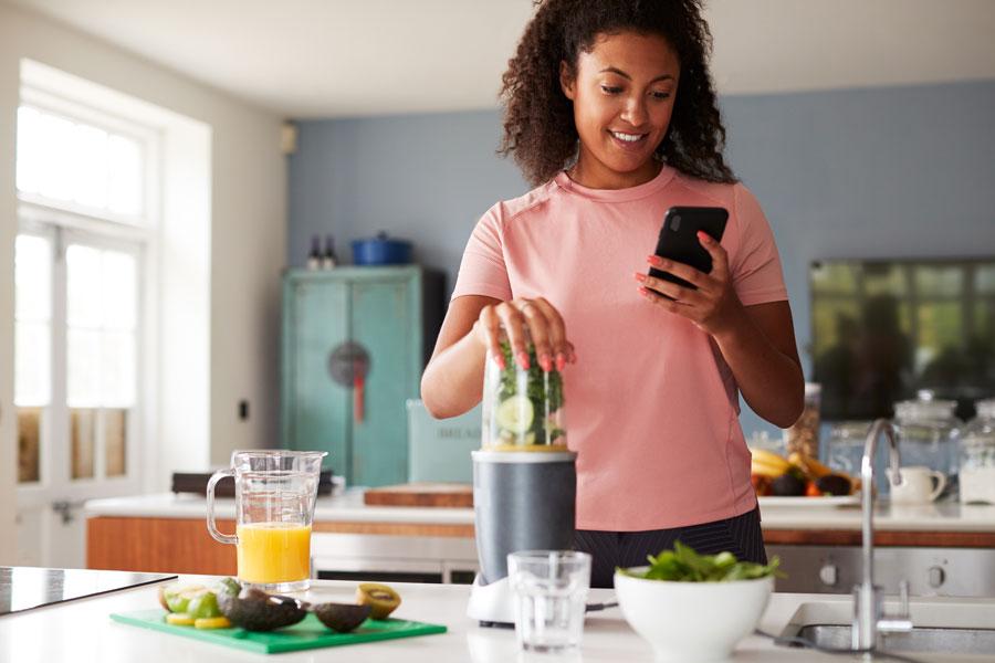 5 Super Vegan Supplements You Should Take In 2021