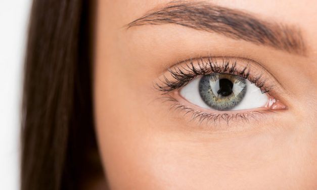 How  To Take Care Of Your Eye Health And Avoid AMD