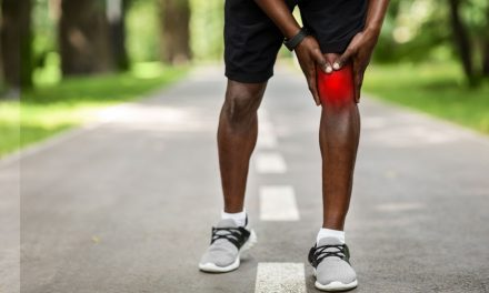 Why Taking a Curcumin Supplement Can Reduce Muscle Soreness After Exercise