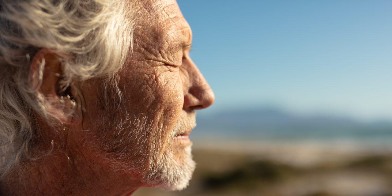 Amazing Prostate Cancer Recovery Testimonial