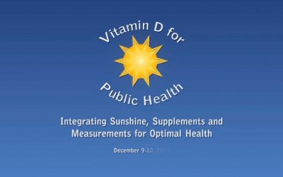 UCSDTV – Results of a Prostate Cancer Vitamin D Trial Effectiveness Safety Recommendations.mp4