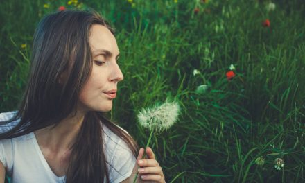 Hayfever? How Probiotics Can Help You To Find Natural Allergy Relief