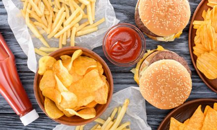 Six Seriously Unhealthy Foods You Should Stop Eating Today