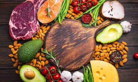 Could A Keto Diet Help You Achieve Good Brain Health?