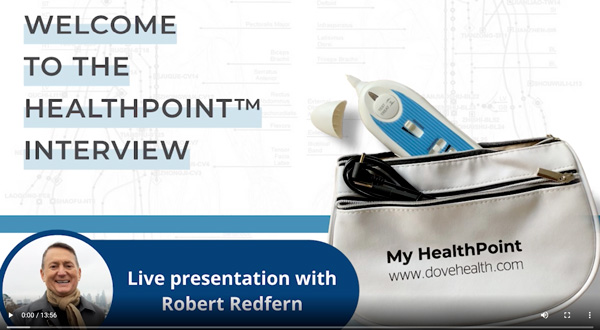 WEEK 31 (2021) – HealthPoint