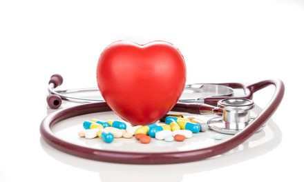 Warning: Could Statins Increase Your Risk Of Diabetes Type 2?
