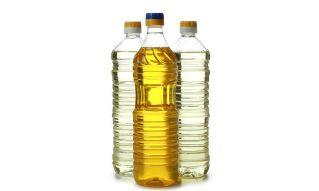 Why You Must Avoid Vegetable Oils To Enjoy Good Health