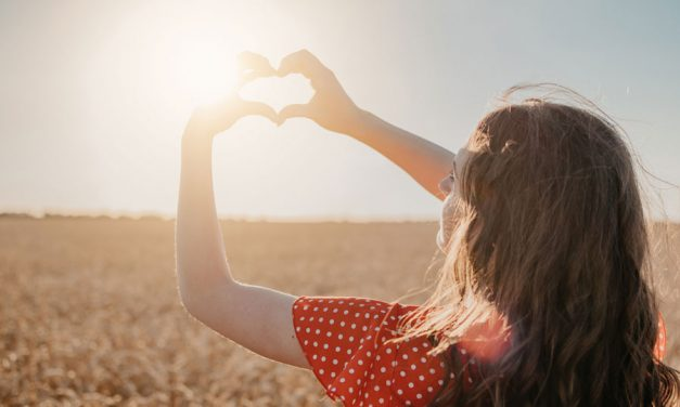 How To Superboost Your Immune System By Combining Vitamin D3 and Magnesium